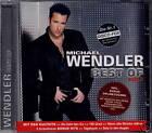 MICHAEL WENDLER - BEST OF Vol. 1