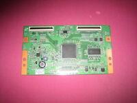 PROSCAN 320HAC2LV0.2 LCD DRIVER BOARD MDL# 32LB45Q