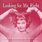 Looking for Mr Right by Bradley Trevor Greive (Paperback, 2001)