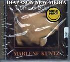 marlene kuntz - COME DI SDEGNO - CD