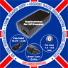 FOR HP COMPAQ G60 G61 G70 LAPTOP CHARGER POWER SUPPLY