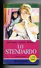 Holenia# LO STENDARDO # Mondadori 1959 1A ED.