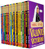 Horrible Histories Collection 20 Books Set Pack New Paperback