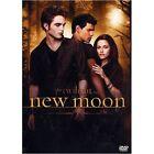New Moon -The Twilight Saga, Kristen Stewart,Peter Faci