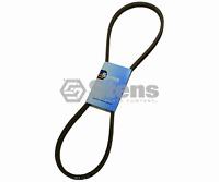 OEM Spec Belt for MTD 954-0370 / 265-557