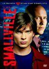 Smallville. La quinta stagione completa (2005) 6 DVD