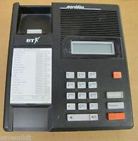 BT Nortel Meridian Norstar M7100 Business Telephone  Black NT8B15AA-03