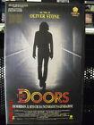 THE DOORS - VHS USATA - EX NOLEGGIO 1991