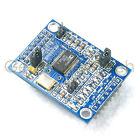 AD9850 Module DDS Signal Generator 0-40MHz 2 Sine Square Wave Circuit Diagram