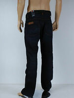 jeans homme GSUS modele ramley taille W 36 ( T 46 )