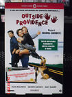 OUTSIDE PROVIDENCE - VHS USATA - EX NOLEGGIO 2000