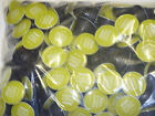 50 x NESCAFE DOLCE GUSTO CAPPUCCINO COFFEE PODS ONLY (NO MILK PODS)