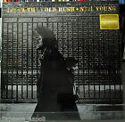 Neil Young: After the Gold Rush - LP Vinyl 33 rpm 180 Gramm