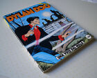 Dylan Dog numero 38 1°ristampa
