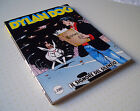 Dylan Dog numero 39 1°ristampa
