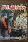 DYLAN DOG PRIMA EDIZIONE ORIGINALE N 189 OTTIMO