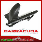 BARRACUDA REAR FENDER CHAIN COVER HONDA HORNET 600 2007-2010