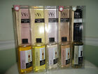 WoodWick Reed Diffuser Refill 7.4oz NIB ~ You Choose, Various Scents Available