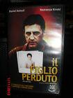 IL FIGLIO PERDUTO - VHS USATA - EX NOLEGGIO