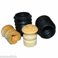FOR BMW 5 SERIES E39 1997-2004 FRONT SHOCK ABSORBER DUST & BUFFER COVER KIT