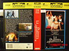LA PARTITA - VHS USATA EX NOLEGGIO / VIVIVIDEO 1987