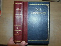 Sons & Lovers Women In Love & Love Among The Haystacks D H Lawrence