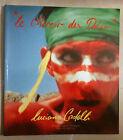 """LE MIROIR DU DESIR"" - LUCIANO CASTELLI / BILLETER - ED° PARIS AUDIOVISUEL 1996"