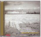 Scriabine, Prokofiev, Rachmaninov / Grigory Sokolov - CD