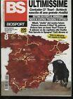 2010 ciclismo BS n.08 Tour La Vuelta
