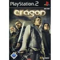 ERAGON SONYFOR PLAYSTATION COOL CLASSIC  2 PS2