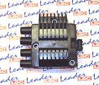 Vauxhall Astra/Cavalier/Combo/Corsa/Nova/Tigra or Vectra Ignition Coil 10457075