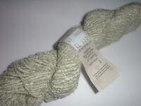 Knit One Crochet Too - Truffles - 510 - K1C2 - yarn