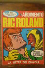 ALBI ARDIMENTO -- N 2 ANNO III - RIC ROLAND