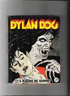 DYLAN DOG PRIMA EDIZIONE ORIGINALE -- N 181 OTTIMO