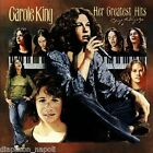Carole King: Her Greatest Hits