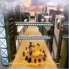 Prince: Love Symbol by Prince - CD