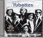 The Rubettes: The Very Best of - CD