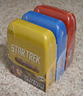 Star Trek - The Original Series: The Complete Series (DVD, 2004, 22-Disc Set)