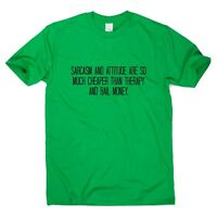 and there goes the last fxck i gave funny t shirt humour indie grunge top gift