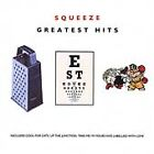 Squeeze - Greatest Hits (1992)