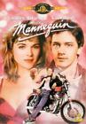 Mannequin (DVD, 2003)