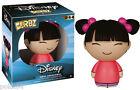 Monstres & Cie Vinyl Sugar Dorbz Vinyl figurine Boo 8 cm Disney Pixar n° 044