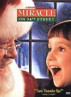 Miracle on 34th Street (DVD, 2000)
