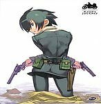 Kino's Journey - The Complete Collection, Good DVD, Jay Hickman, Jacob A. Gragar