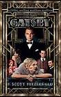 The Great Gatsby by F. Scott Fitzgerald (Paperback, 2013), NEW, free Shipping
