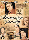 American Family - Season 1 (DVD, 2003, 6-Disc Set, Six Disc Set)