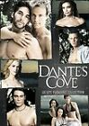 Dantes Cove - Gift Set (DVD, 2007)
