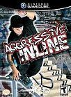 Aggressive Inline (Nintendo GameCube, 2002)
