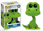 Le Voyage d'Arlo POP! Disney Pixar Vinyl figurine Arlo 10 cm collector Funko 161