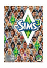 The Sims 3 (base game) - PC MAC - fast free post